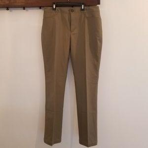 Eddie Bauer Blakely fit pants